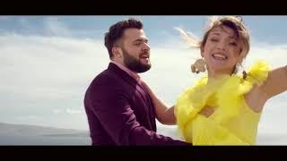 DoReDos - My Lucky Day -  [Moldova]   Official Music Video   Eurovision 2018