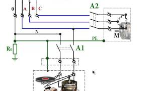 Электротехника для начинающих(Часть 2., 2014-05-30T17:55:53.000Z)