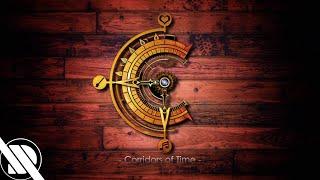 Chrono Trigger - Corridors of Time (Densle Remix)