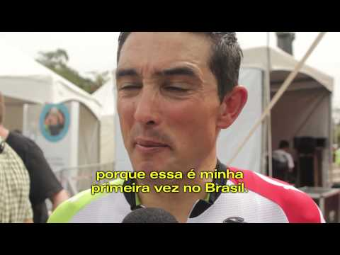 Resumo do Tour do Rio 2013 | Bike é Legal