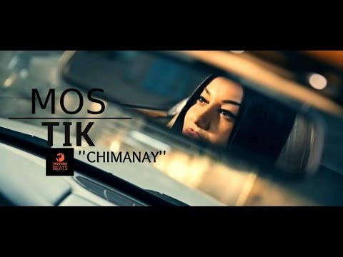 MOS / TIK / TEAMMOSNHA / CHIMANAY / OFFICIAL MUSIC VIDEO / ARMENIAN RAP / ALBUM HIGH / TRACK 2