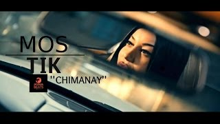 MOS / TIK / CHIMANAY / OFFICIAL MUSIC VIDEO / ARMENIAN RAP / ALBUM HIGH / TRACK 2
