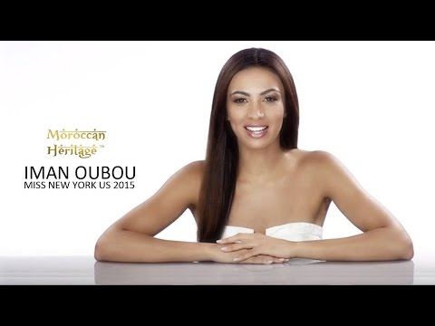 anti-aging-barbary-fig-seed-oil---a-message-from-iman-oubou