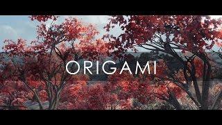 Frag Movie -