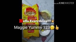 maggie-yummy-123