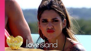 Challenge: Babewatch | Love Island 2018