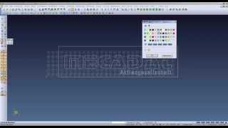 VISI Modelling - Webinar ''Vektorisierter Text und Symbol Manager''
