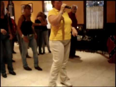 texas 39 time country line dance youtube. Black Bedroom Furniture Sets. Home Design Ideas