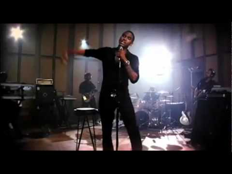 Trey Songz - One Love Official Video