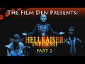 Film Den Hellraiser Inferno Part 2 mp3
