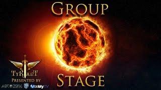 wic tournament group 4   l clan vs vns b   game 3