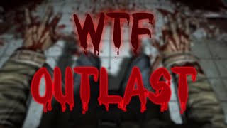 OutLast episode 7 WTF!!!!!!!!!!!!!!!!!! MY FINGERS