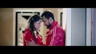 Kitaab   Surjit Bhullar feat  Sudesh Kumari   Latest Punjabi Songs 2015   New Punjabi Songs 2015