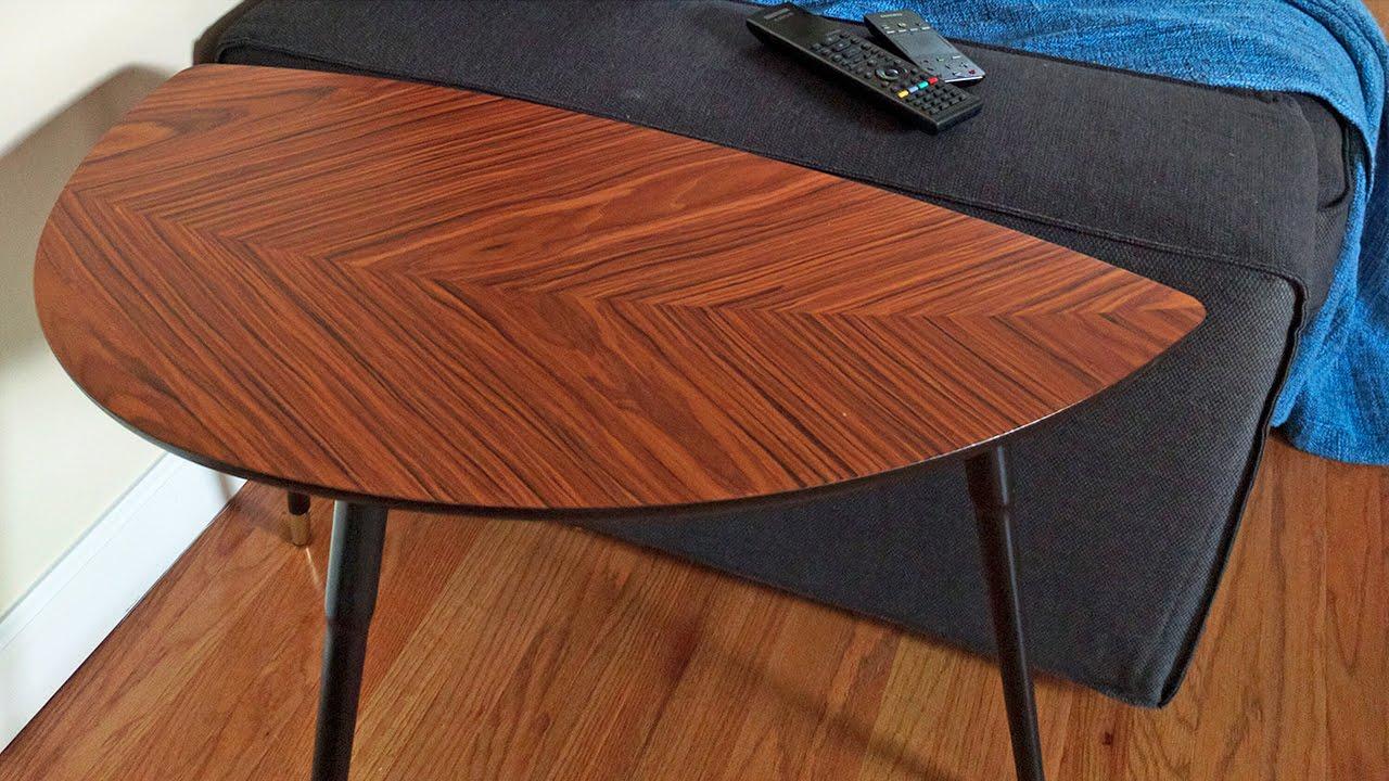 ikea lovbacken youtube. Black Bedroom Furniture Sets. Home Design Ideas