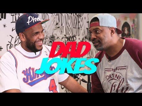 You Laugh, You Lose | DoBoy vs. Slink
