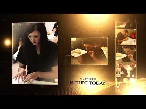 texas-massage-academy---texas-massage-academy-your-future-massage-school