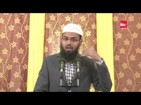 Khulafa e Rashideen Ke Daur Me Islam Duniya Me Kaha Tak Pahoncha By Adv. Faiz Syed