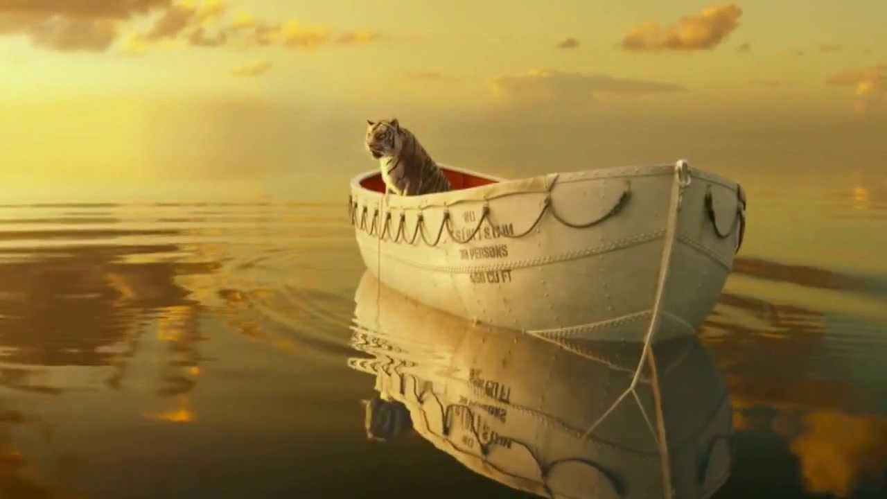 life of pi essays richard parker Life of pi critical essays yann martel homework help richard parker in life of pi, what 3 religions does pi follow and why pi is an interesting kid.