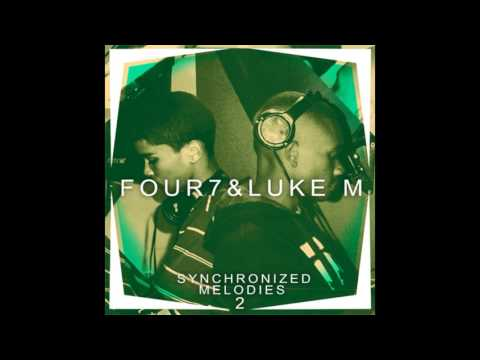 Four7 & Luke M - LaLa Land