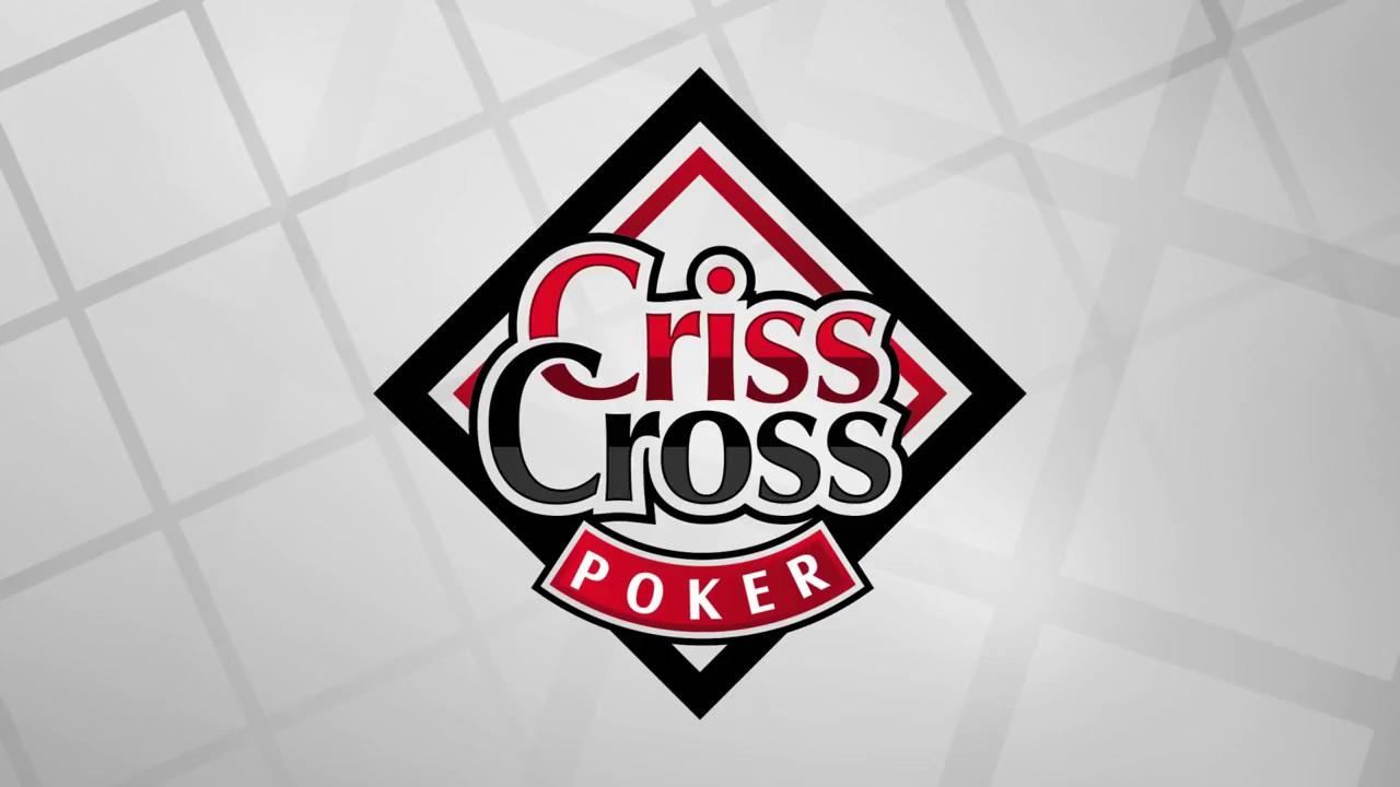Play Criss Cross