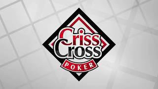 Criss Cross Poker - How to Play