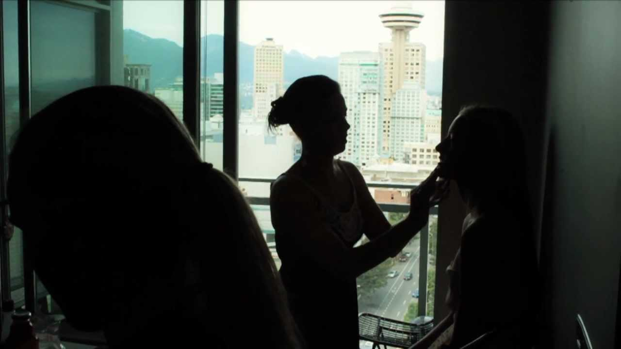 Eco Fashion Week Vancouver