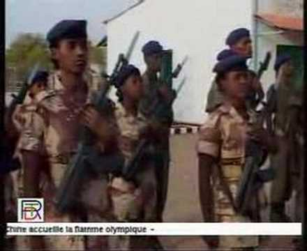 Journal somali lundi 31 mars 08.WMV