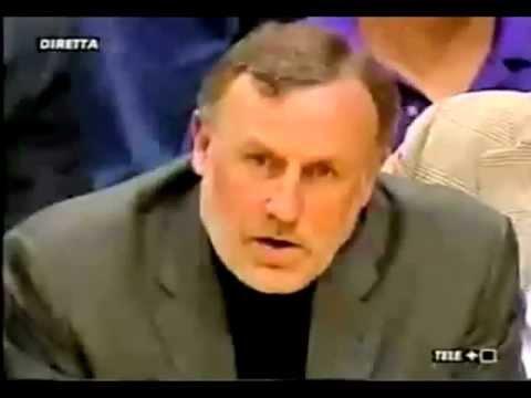 Kings Lakers Game 6 Mixtape *RIGGED* 2002