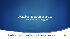 Car insurance Beaverton|855-594-2569|Cheapest and best