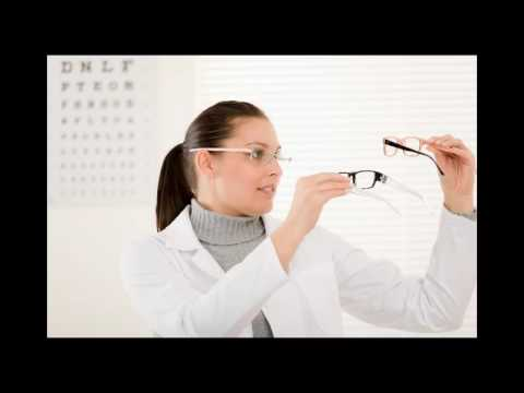 Optometrist in North Lauderdale FL - Call Us to Book Your Eye Appointment