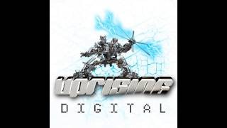 Devastate, Stormtrooper - Battle Of The Mind (Original Mix) [Uprising Digital]