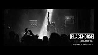 Supersoul - Blackhorse (Official Music Video)