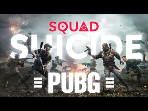 Joker Ringtone l Suicide Squad BGM  l PUBG  I Bass Boosted -  Full Ringtone Music .