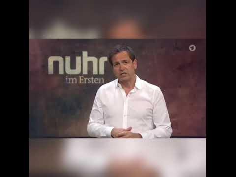 Dieter Nuhr Corona