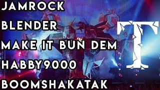 jamrockblendermake it bun demhabby9000boomshakatakon your markdevils daft tatrii remake