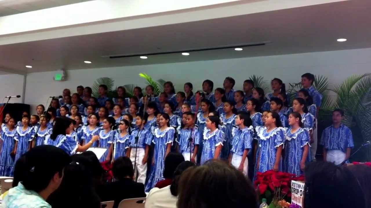 the christmas shoes by ks childrens choir youtube - Childrens Christmas Songs Youtube