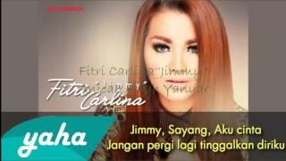 Video Fitri Carlina''Jimmy''Single Musik Dangdut Terbaru 2015 download MP3, 3GP, MP4, WEBM, AVI, FLV Oktober 2017