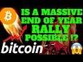 XRP LOOKS BULLISH Hits $0.45 - LocalBitcoins South Korea - BitMEX MIT Bitcoin - Defend Crypto Kin