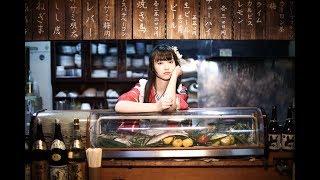 2015年の公開時にスマッシュヒットを記録し、女優・森川葵の出世作とな...