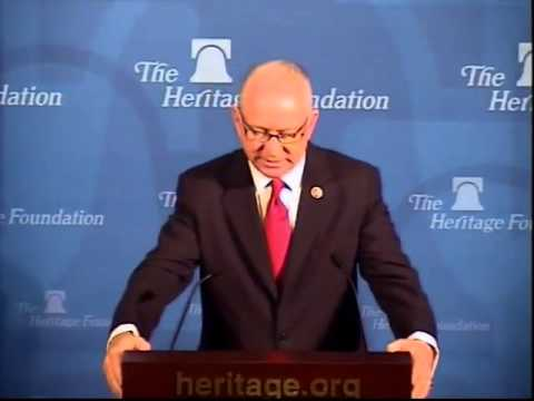 NDAA and the Future of U.S. National Security