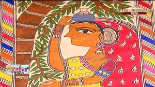 Colours of India - Episode 94