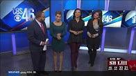 CBS46 Atlanta - YouTube