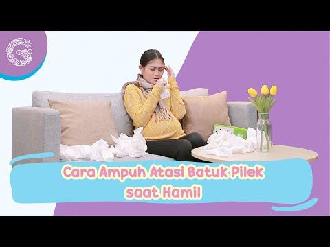 3-cara-ampuh-mengatasi-batuk-pilek-saat-hamil