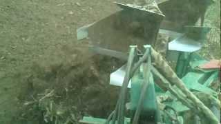 fendt 515 pietro moro bivomere