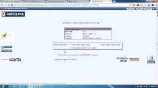 how to recharge videocon d2h online