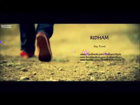 Darshan Raval Best Sad Song
