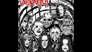 Slipknot - Disasterpiece HQ