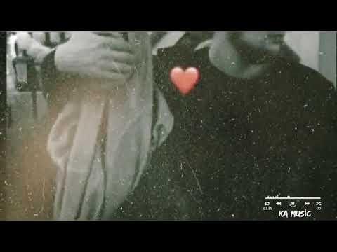 Arzu Qarabağlı - Yox Demə (Official Lycra)