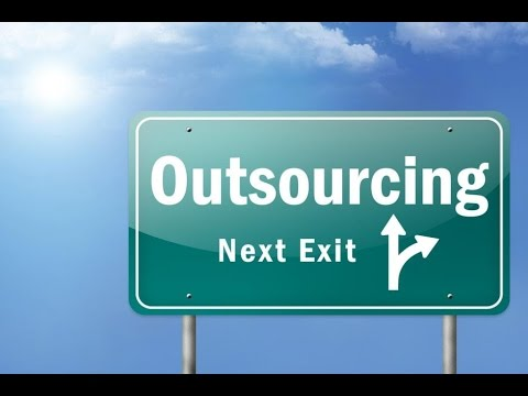 How to Outsource Your Social Media Marketing Agency Digital Marketing Internet Marketing online