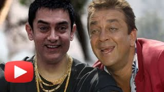 revealed aamir khan as circuit in munnabhai 3? find out